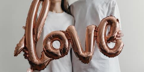 30 Kata-Kata Bijak Soal Cinta Yang Bermakna Untuk Hubunganmu