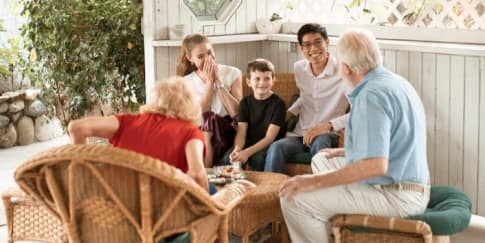 Barang Yang Harus Disiapkan Saat Keluarga Positif Covid-19