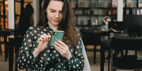 5 Tipe Pria Yang Sering Ditemui Di Aplikasi Kencan Online