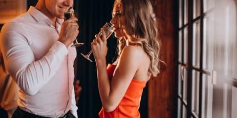 7 Hal Yang Wanita Harapkan Dari Pria