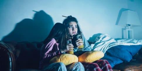 6 Rekomendasi Film Horor Komedi Thailand, Seram Tapi Lucu!