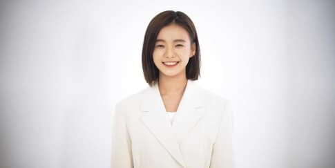 Fakta Kim Shi A Pemain Ashin Muda Di Serial Kingdom