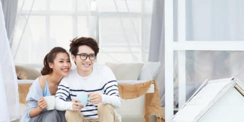 Panggilan Sayang Dalam Bahasa Korea Yang Romantis