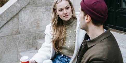 Lakukan Cara Ini Saat Bosan Dengan Hubunganmu