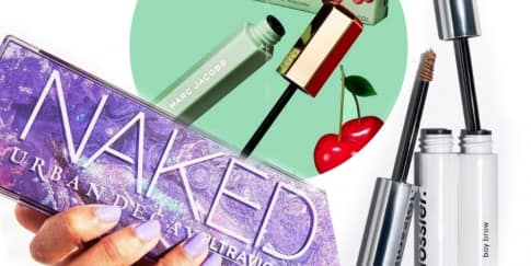 Makeup Favorit Selama Pandemi Covid-19 Pilihan Her World