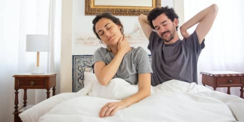 Menurut Studi, Ini Manfaat Bangun Pagi Untuk Fisik & Mental