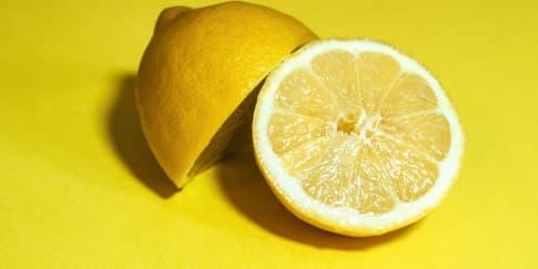 Menurut Penelitian, Ini Manfaat Lemon Untuk Kesehatan