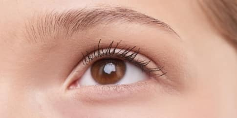8 Bahan Alami Yang Bisa Menebalkan & Memanjangkan Bulu Mata