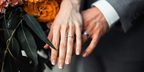 4 Skill Yang Wajib Dimiliki Sebelum Menikah Dengan Pasangan