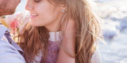 Takut Bercerai, Ini 16 Cara Jaga Rumah Tangga Tetap Harmonis