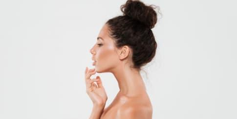 Mengenal Lebih Jauh Mengenai Metode Skin Fasting