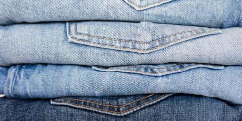 7 Model Celana Jeans Yang Wajib Kamu Ketahui!
