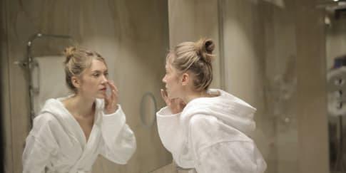 13 Rekomendasi Produk Pelembap 'Moisturizer' Untuk Wajah