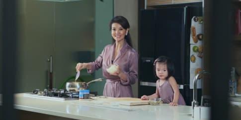 Mola TV Bantu Anak Indonesia Makin Cinta Lokal