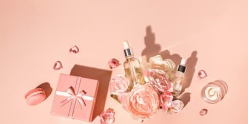 Produk Kecantikan yang Rilis di Bulan Februari 2021