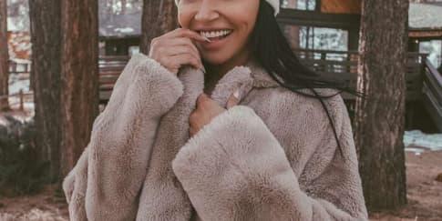 Hasil Autopsi Kematian Naya Rivera Telah Diumumkan