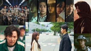 Netflix akan Mengeluarkan Drama Korea Terbaru