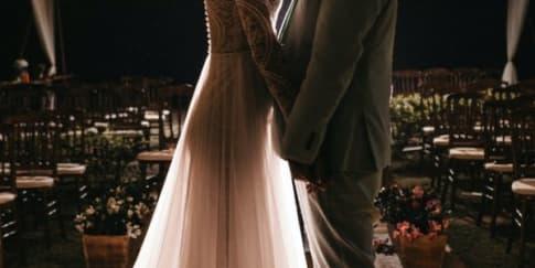 8 Ucapan Selamat Menikah Untuk Mantan