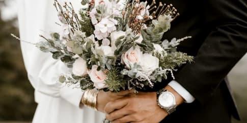 Ingin Menikah Muda? 30 Hal Ini Wajib Kamu Ketahui Lebih Dulu
