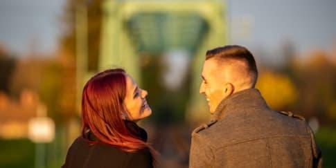 Tips Agar Optimis Menemukan Pasangan baru Setelah Bercerai