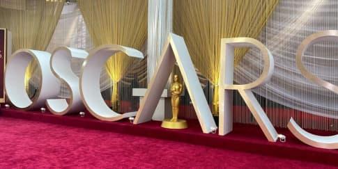 Ajang Penghargaan Oscar Ditunda Hingga 25 April 2021