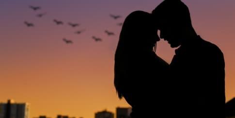 Lakukan 5 Cara Ini Agar Hubungan Awet Dan Bertahan Lama