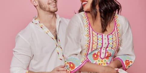 5 Pasangan Seleb Ini Masih Ingat Momen Kencan Pertamanya