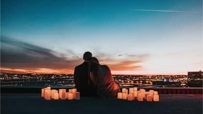5 Cara Agar Pasangan Tergila-gila Kepada Kamu