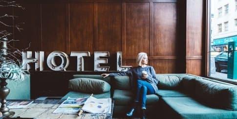 4 Hotel Di Asia Tenggara Yang Baru Buka Saat Pandemi