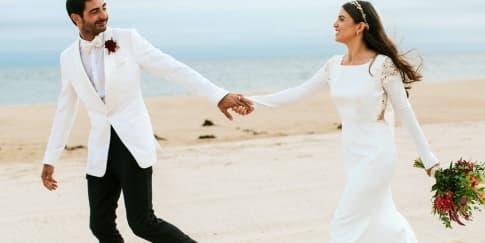 8 Tips Agar Hubungan Pernikahan Tidak Mudah Retak