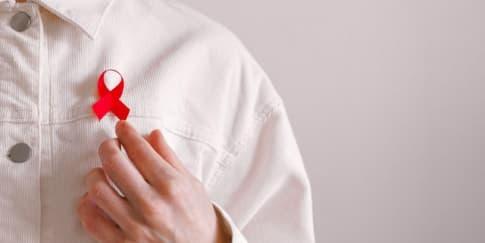 Hari AIDS Sedunia 2020: Ketahui Mitos Seputar HIV/AIDS