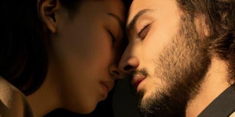 Perbedaan Cinta Dengan Kagum yang Patut Diketahui