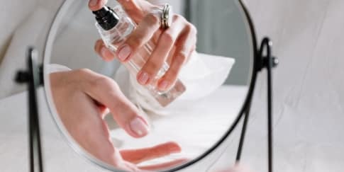 7 Tips Membeli Parfum Online Agar Tidak Salah Pilih
