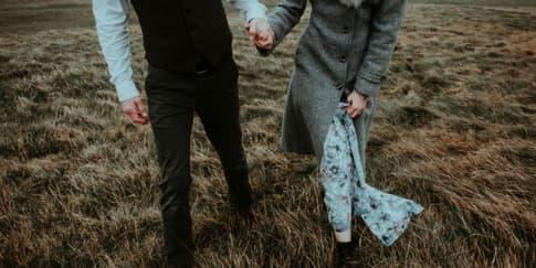 Ketahui Alasan Pria Sulit Berpaling Dari Wanita