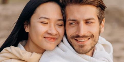 4 Hal-Hal Yang Membuat Pria Makin Sayang Dengan Pasangannya