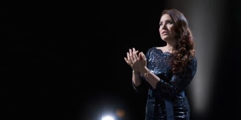 Rolex Persembahkan Konser Perpetual Music di 3 Negara