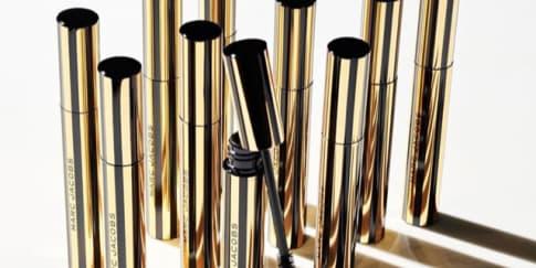 Semakin Berbinar dengan Koleksi Makeup Mata Baru Marc Jacobs