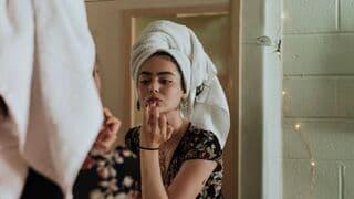 Skin Care Yang Harus Kamu Pakai Di Pagi Dan Malam Hari