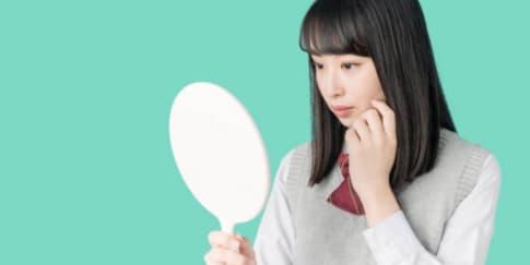 Urutan Skincare Pagi Untuk Anak Remaja