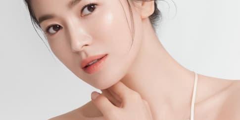 Tips Penting Dapatkan Make Up Natural Ala Korea