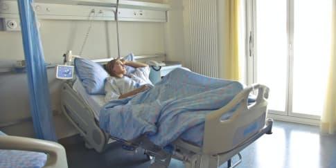 10 Cara Cegah Stroke Sejak Dini Tanpa Obat