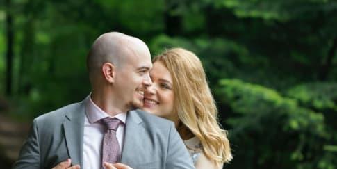Begini Cara Menghadapi Suami Yang Cuek