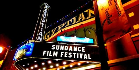 Sundance Film Festival 2021 Akan Hadir di Indonesia!
