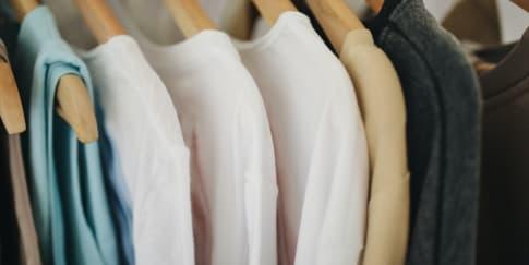 7 Tips Berpakaian Untuk Tubuh Gemuk Agar Terlihat Ramping
