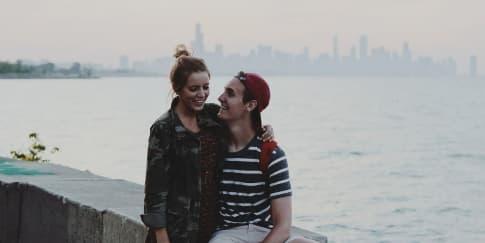 5 Tips Jaga Hubungan Tetap Awet Dengan Pria Gemini