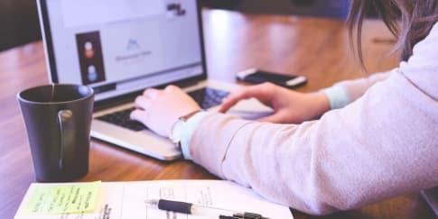Tips Melindungi Bisnis Kecilmu Di Tengah Wabah Corona