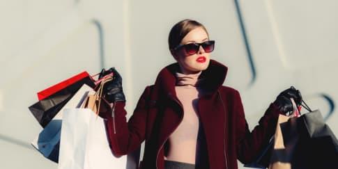 MAP Fashion Hadirkan Layanan Belanja Online Yang Praktis