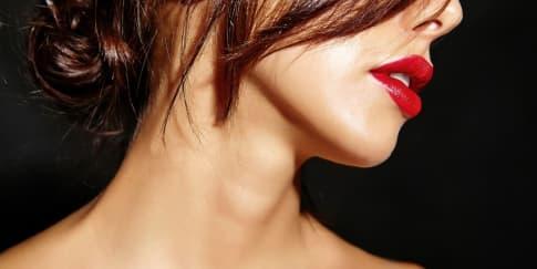5 Rekomendasi Lip Gloss Lokal untuk Tampil Semakin Segar