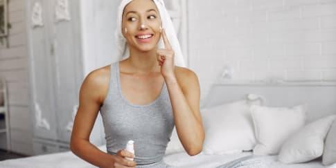5 Rekomendasi Sunscreen Lokal yang Berkualitas