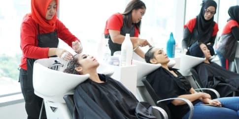 L'oréal Dukung Peran Wanita Dalam Ekonomi Rumah Tangga